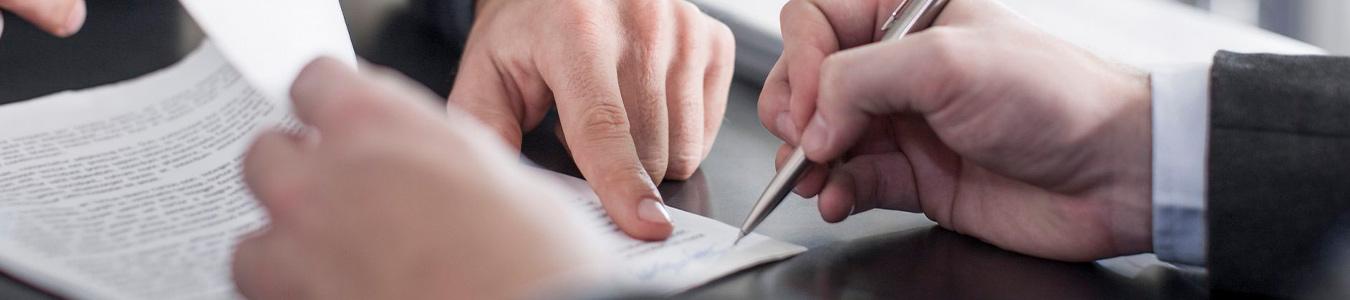property-document-acreok
